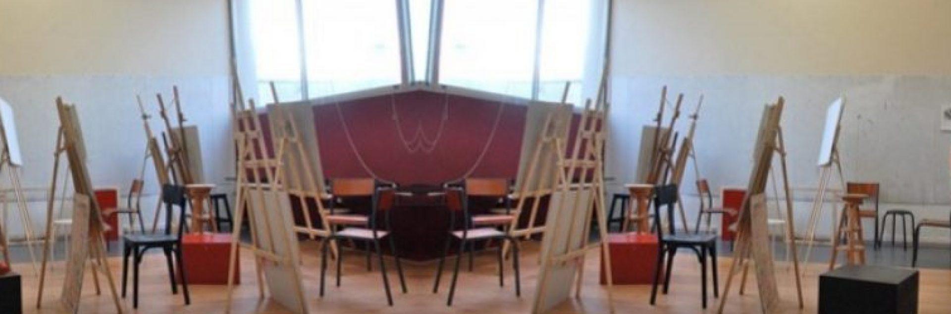 Atelier Norma Trosman